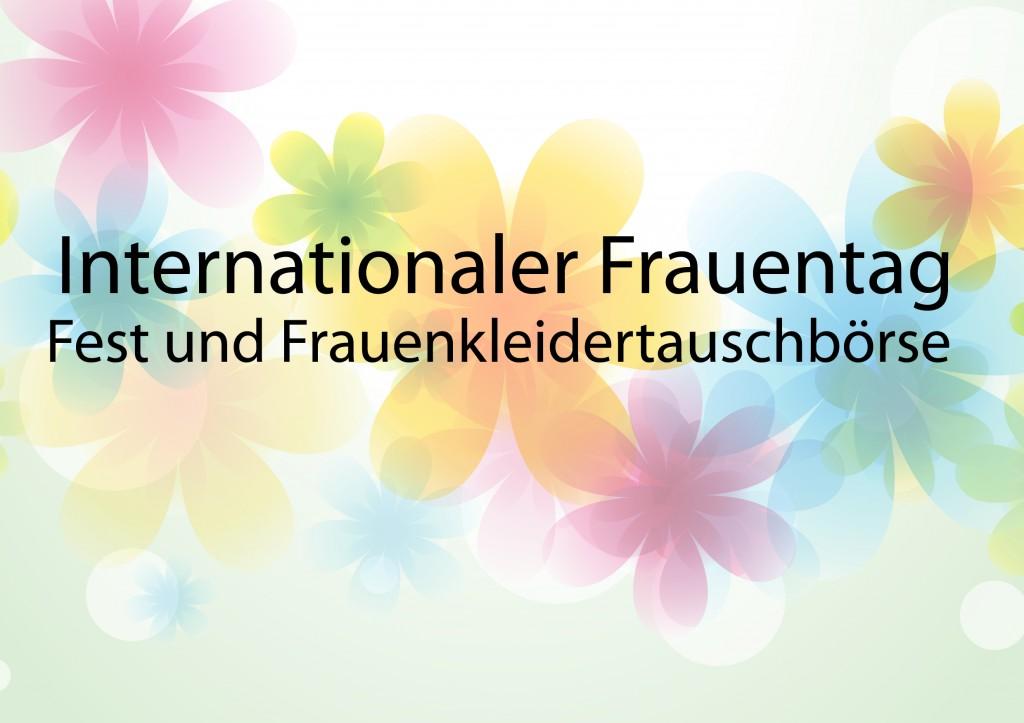 Internationaler Frauentag_web