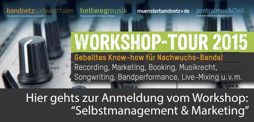 workshopCreateMusic