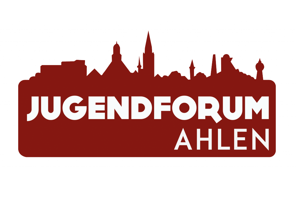 JugendForumAhlen_Logo(BGTransparent)