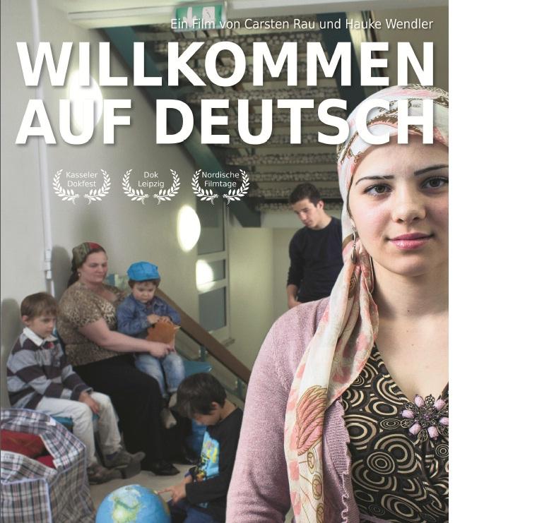 Bildergebnis für willkommen auf deutsch