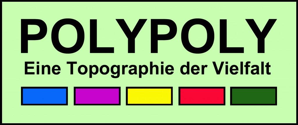 POLYPOLY - Layout und Rechte Stephan US - VG-BildKunst2015