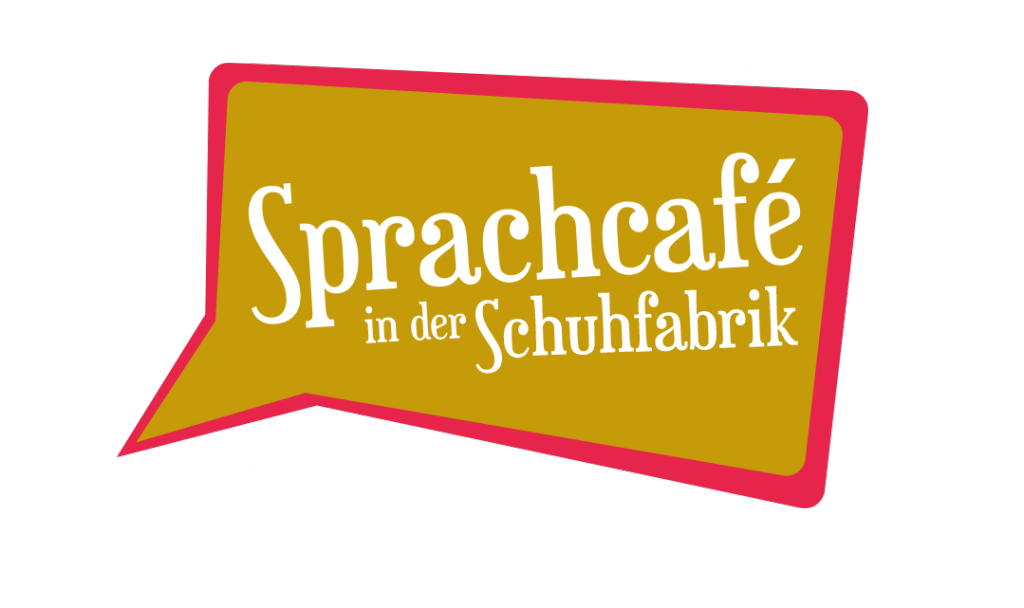 Sprachcafé_logo_transparent