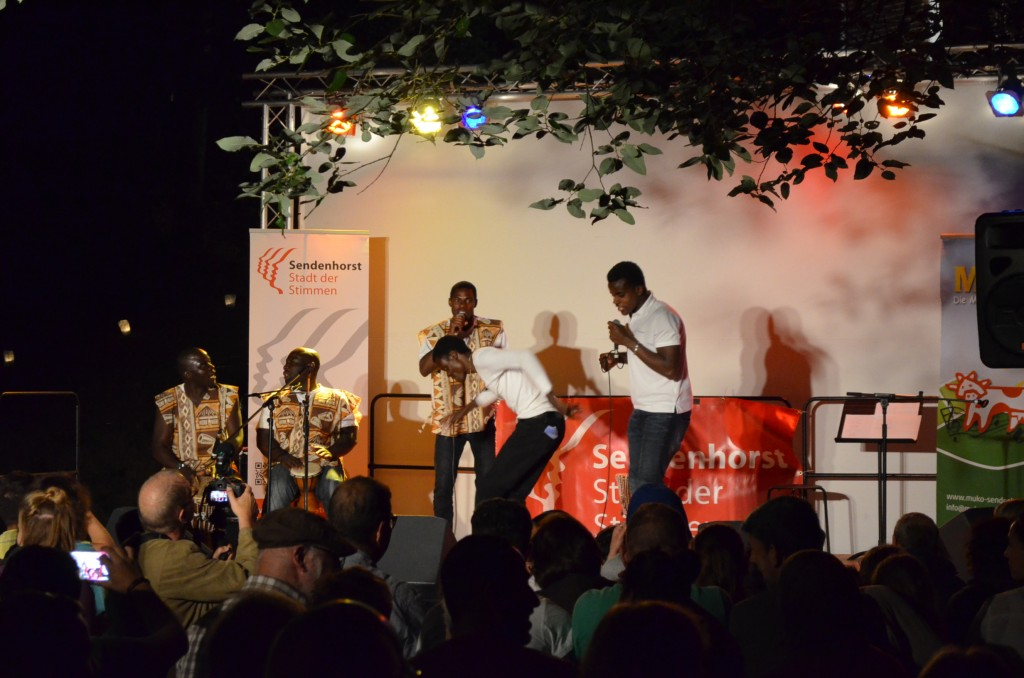 oneworld-onestageafrikanische-trommelgruppe211016