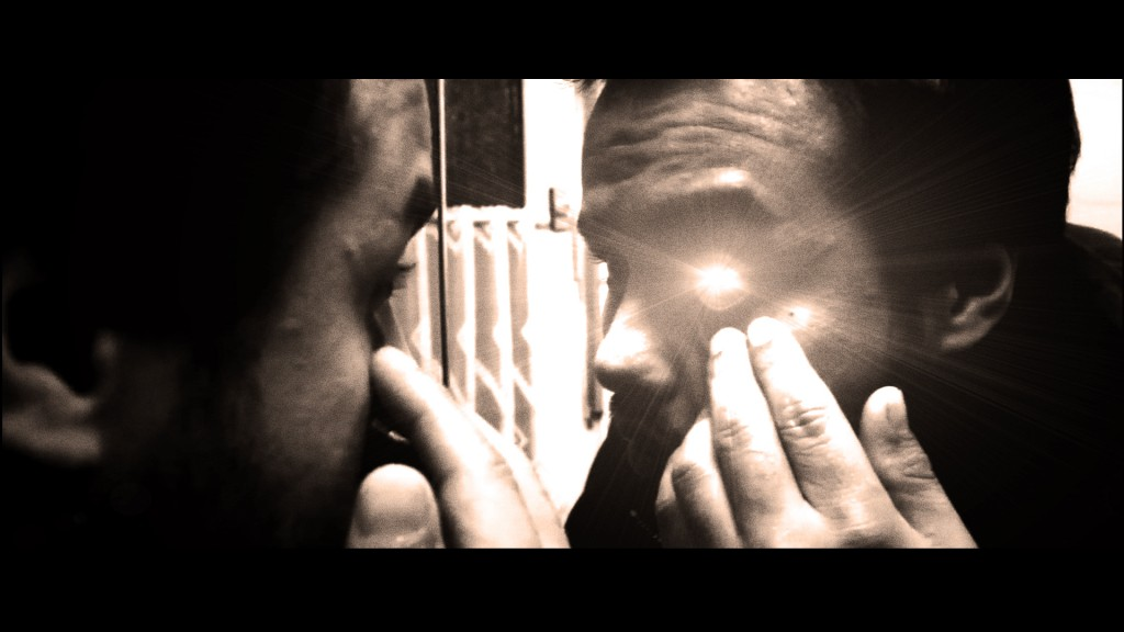 Kurzfilm Videostill_SINUS150217