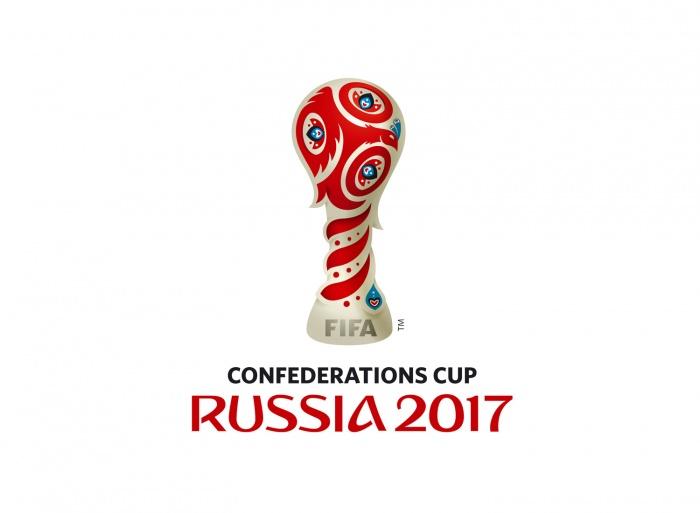 confederationscup-2017_logo-700x513