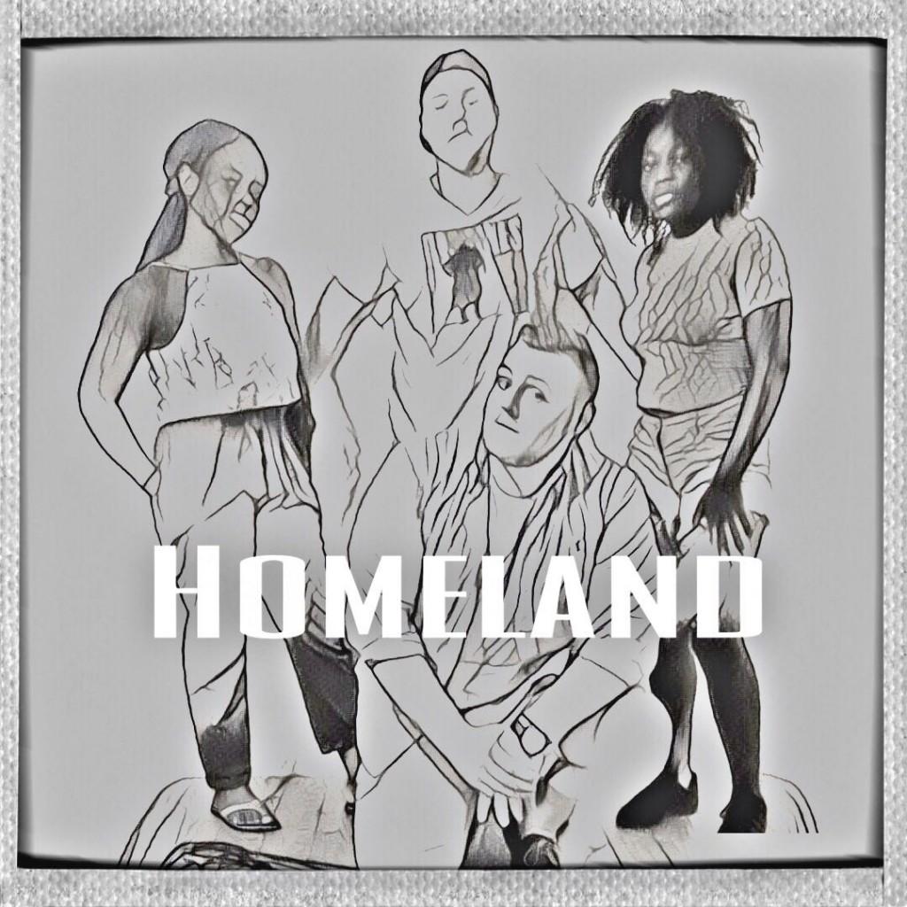 Homeland2.0
