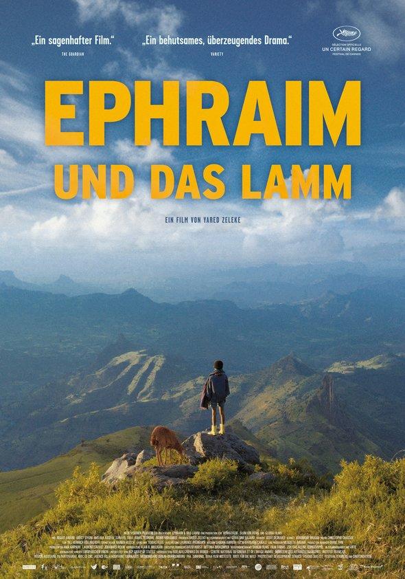 ephraim-und-das-lamm-160318