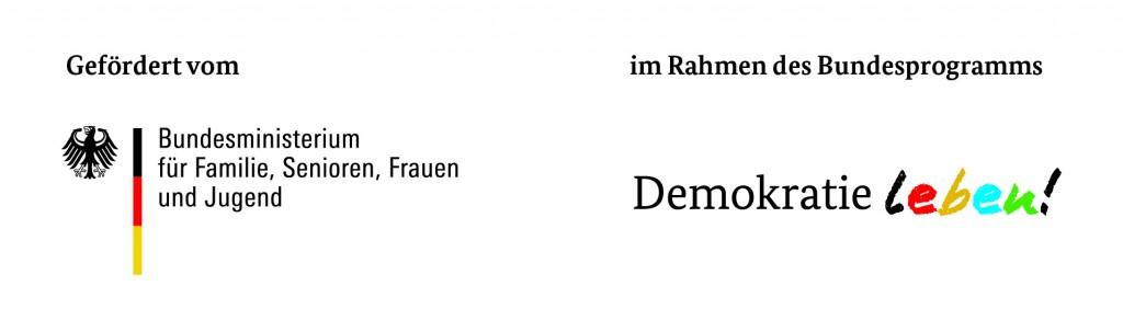 DemokratieLebenBMFSFJ_DL_mitFoerderzusatz_RZ