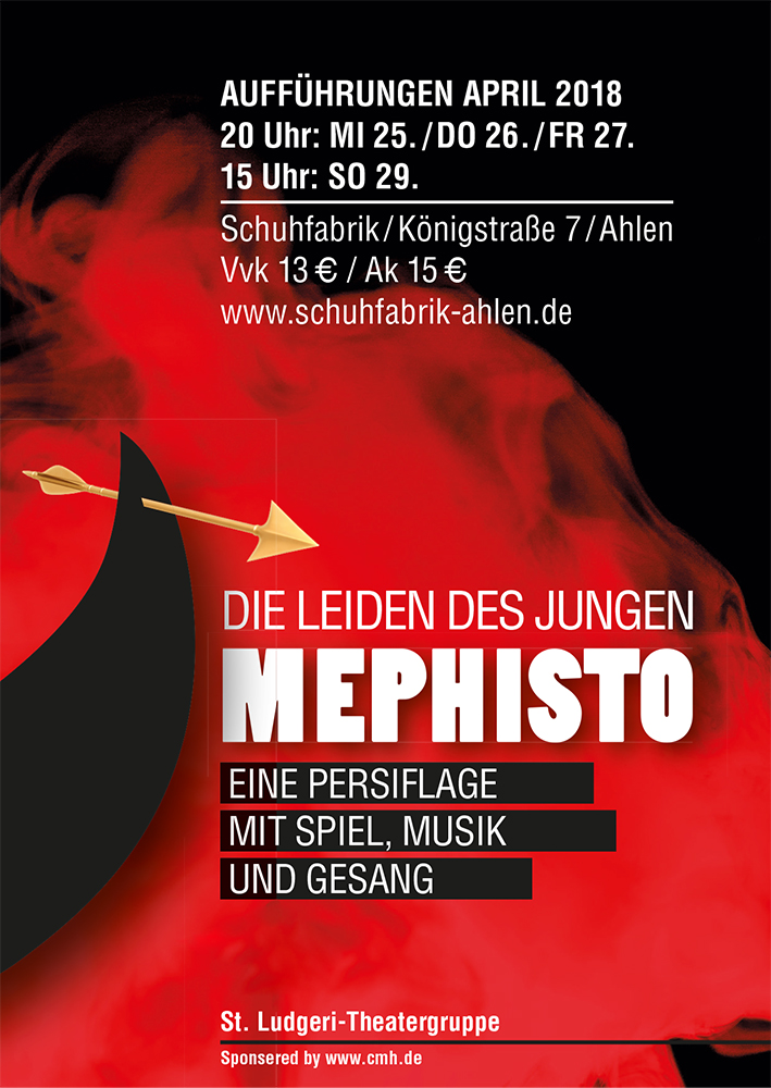 Postkarte-Mephisto_RZ.indd
