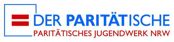 Das PJW NRW fördert Informationsveranstaltungen für das Jahr 2019