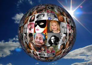 Fest zum Internationalen Frauentag. Nur für Frauen!