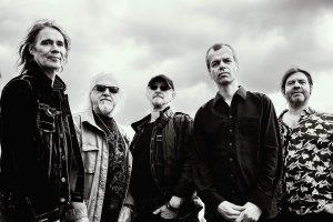 Birth Control – eine Legende der Rockmusik!