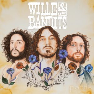 Wille and the Bandits (GB)