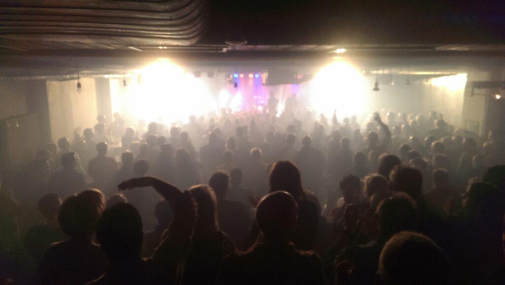 Tipps für Musiker*innen und Bands in Coronazeiten