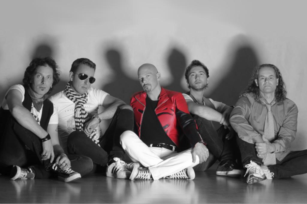 """""""Exklusive Konzerte für Very Interested People"""" präsentiert """"Queen May Rock"""""""